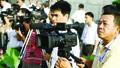 Nhiều cơ quan được xử phạt báo chí là đi thụt lùi?