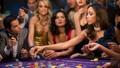 Ngày mạt vận của người đẹp mê cờ bạc