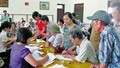 Bưu điện Việt Nam cảm ơn Báo Pháp luật Việt Nam