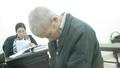 20 năm tù cho nhân viên nhà nghỉ hiếp dâm bé gái