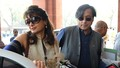 Điều tra về cái chết của bà Sunanda Pushkar