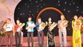 Thăng trầm rạp hát trăm tuổi ở Tiền Giang