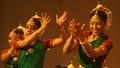 20 vị cao tăng phật giáo Ấn Độ sẽ sang trù trí tại Việt Nam
