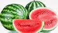 Cọng rau muống chữa tiểu đường, vỏ dưa hấu đẩy lùi xơ gan?