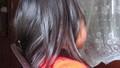 Hai cha con liên tiếp hãm hại bé gái hàng xóm