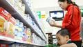 Lạ lùng những điều không biết ở Cục Quản lý giá về giá sữa