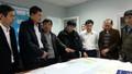 Việt Nam cấp tập tìm kiếm máy bay Malaysia mất tích