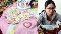 Phát hiện đường dây lớn chuyên buôn bán trẻ sơ sinh tại Việt Nam