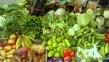 Người Hà Nội đang ăn rau ngậm đầy thuốc kích thích?