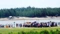 Nghi bỏ lọt tội phạm vụ hỗn chiến bãi ngao sông Yên?