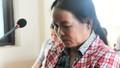 Vợ viện trưởng VKS vào tù vì vỡ nợ