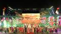 Bản sắc văn hóa Việt trong ngày hội văn hóa các dân tộc Việt Nam