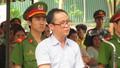 Người tình đồng tính giết ca sĩ Nhật Sơn lãnh án 20 năm tù