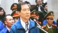 Dương Chí Dũng vẫn hy vọng thoát án tử hình