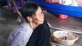 Mẹ già 85 tuổi bị con gái bất hiếu bạo hành, đòi đoạn tuyệt tình máu mủ