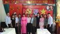 Báo Pháp luật Việt Nam về nguồn căn cứ địa cách mạng