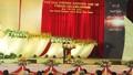 Chủ tịch Quốc hội: Đại lễ Vesak thắt chặt thêm tình hữu nghị
