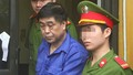 """Thuộc cấp Dương Chí Dũng sắp hầu tòa vì """"ăn bẩn"""" gần 3 tỷ đồng"""