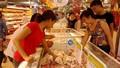 """Làm việc trong siêu thị nhưng chỉ dám """"ăn"""" thực phẩm mua ở chợ"""