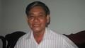 Truy bắt băng cướp giả danh công an chấn động Quảng Nam