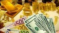 Vẫn băn khoăn về hành vi kinh doanh tài chính?