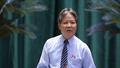 Bộ trưởng Hà Hùng Cường: Quyết tâm cao khắc phục tình trạng nợ đọng văn bản