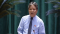 Bộ trưởng Bộ Tư pháp trả lời chất vấn Quốc Hội