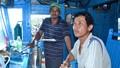 Yêu cầu Trung Quốc giải thích lý do bắt 6 ngư dân