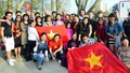 Tạo thuận lợi tối đa cho kiều bào xác định có quốc tịch Việt Nam
