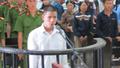 """Phiên tòa """"ân nghĩa"""": Bà mẹ bao dung xin giảm án cho bị cáo"""
