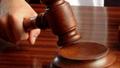 Sửa đổi Bộ luật hình sự: Bổ sung các trường hợp loại trừ trách nhiệm hình sự