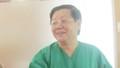 Chuyên gia đầu ngành hướng dẫn cách điều trị thoát vị đĩa đệm