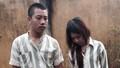 Cặp tình nhân đe doạ nữ sinh, cưỡng đoạt cả trăm triệu đồng