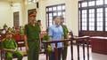 Dương Tự Trọng phải thi hành án 17 năm 3 tháng tù