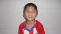 Trai làng tra tấn 4 em bé dã man vì nghi án ăn trộm con gà tre