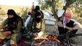 Khorasan sẽ lặp lại quá khứ kinh hoàng của vụ khủng bố 11/9?