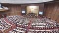 """Bộ trưởng nào sẽ là chủ nhân của """"ghế nóng"""" Quốc hội?"""