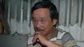 Cuộc sống của cô dâu Việt bị giết trong khách sạn qua lời kể người cha