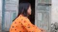 Vợ Việt kiều ôm nỗi ê chề phận đẻ mướn
