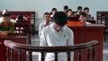 Thừa Thiên – Huế: Rủ bạn đi bar, quay qua cưỡng hiếp