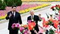 Trung Quốc kêu gọi cách tiếp cận mới giải quyết bất đồng với Việt Nam