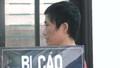 12 năm tù cho kẻ vắng vợ, giở trò thú tính với cháu gái