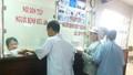 Bệnh viện vệ tinh đang giảm áp lực cho ngành y tế