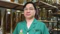 Lương y Phùng Tuấn Giang: Tôi không phát ngôn mình chữa được dứt điểm các loại ung thư !
