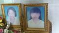 6 năm ám ảnh của người cha có 4 con bị mẹ ép cùng tự tử