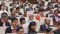 UBTP Quốc Hội tán thành giảm hình phạt tử hình