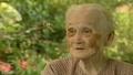 Khoảnh khắc đau đớn trong đời Mẹ VNAH Nguyễn Thị Ly