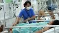 Người mắc bệnh hiểm nghèo được giảm thuế TNCN