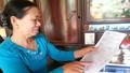 Hai phương án điều chỉnh lương hưu