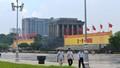 Thủ tướng yêu cầu Bộ Xây dựng có ý kiến về toà nhà 8B Lê Trực